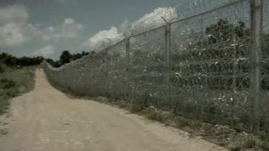 zid bulgari 1