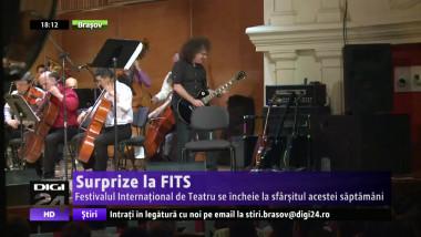 FITS-1