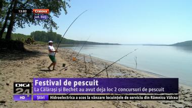 festival pescuit 1