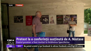 160615 nastase protest