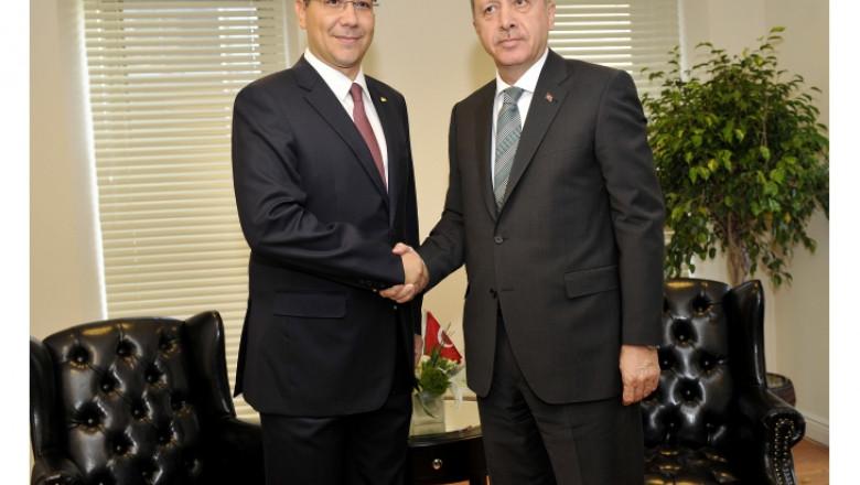 ponta erdogan Gov