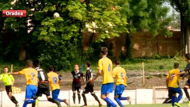 sport LPS