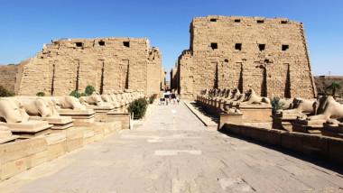524706902 Luxor luxor---karnak-temple1