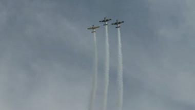aeronautic 5 avioane formatie3