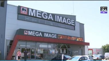 MEGA IMAGE1