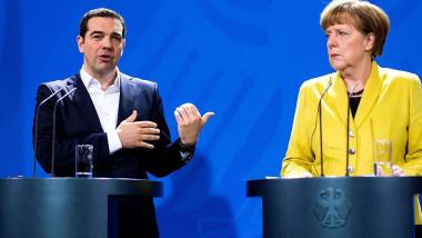 tsipras merkel gettz