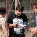 elevi evaluare nationala resize -Mediafax Foto-Liviu Chirica