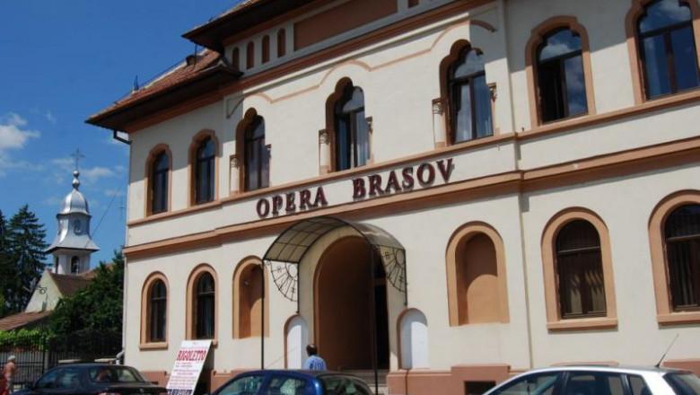 opera-brasov-1