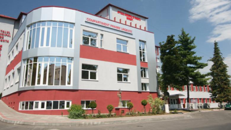 moinesti spital 2012 2