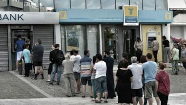 grecia bancomate twitter