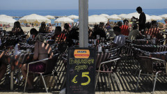 Vacanta Grecia - Guliver GettyImages