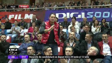 sport Marius Popa 260615