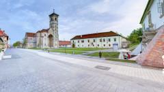 Alba-Iulia-foto-by-Craiu-25-1024x441