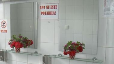 flori-wc