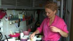 blogger culinar