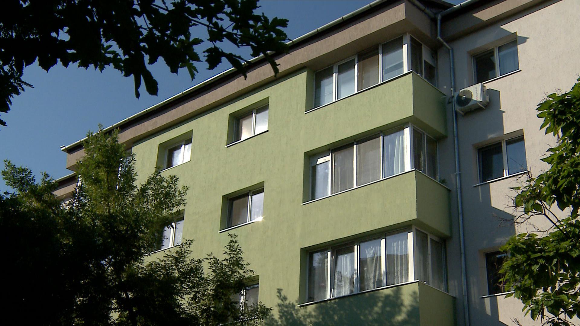 Ce proiecte are Oradea pentru a reduce consumul de energie si pentru eficienta energetica