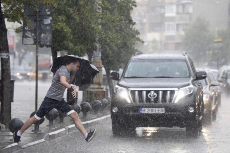 ploaie averse vijelie - mfax