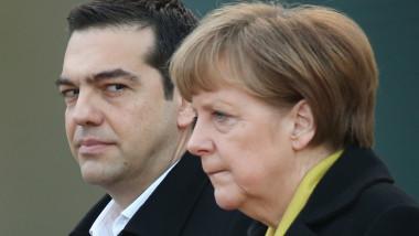 vulturul tsipras si angelica - getty 1