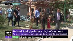 PRINT PAUL