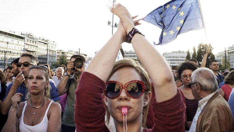 grecia grexit manifestanti - GettyImages-478112126-1
