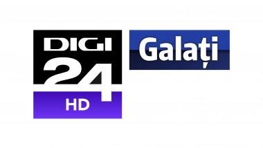 logo digi24 galati
