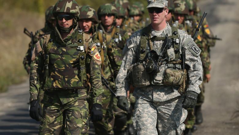 CENTRE NATO BILANT MAPN GETTY