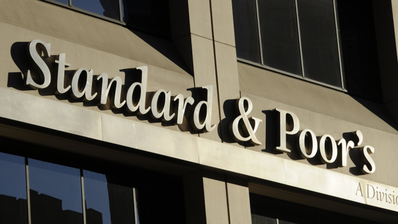 Standard-and- Poors - net