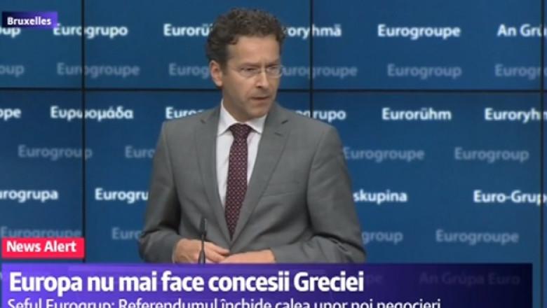 seful eurogrup