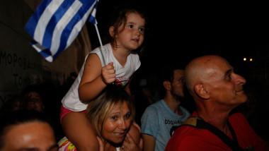 manifestanti Grecia mediafaxfoto 05-1.07