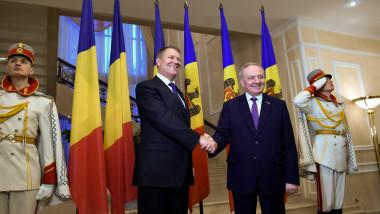 iohannis-timofti-24-ianuarie-2015-presidency
