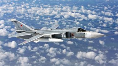 Sukhoi-Su-24-wikipedia 06-07-2015