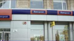 bancpost sigla