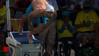 michael phelps inot GettyImages-477945346 7072015