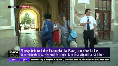 ancheta frauda bac 060715