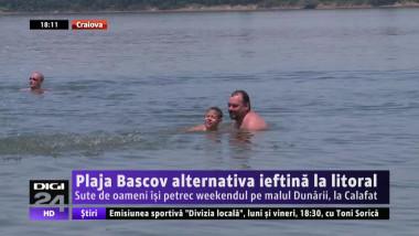 070715 bascov