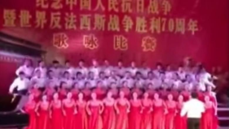 captura scena se prabuseste in china - 07-07-2015