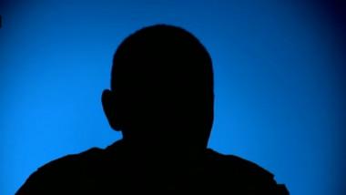 spion sub acoperire anonim