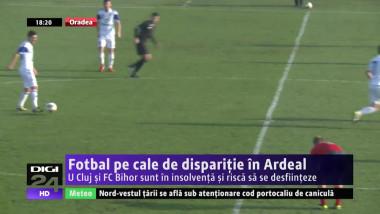 sport fotbal liga 1 070715