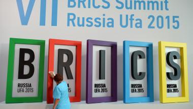 BRICS - GettyImages - 8 iulie