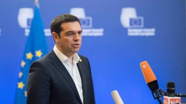 alexis tsipras la bruxelles facebook