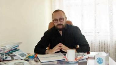 Medic Psihiatru Cristian Bellu Bengescu