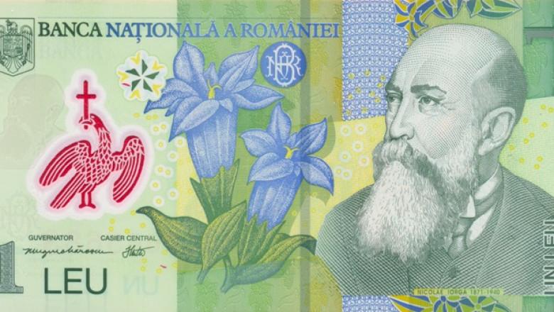 Bancnota-1-leu-2005