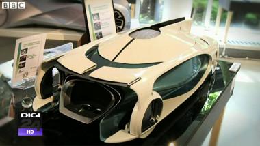prototip studenti masina viitor - captura Q - 3 iulie