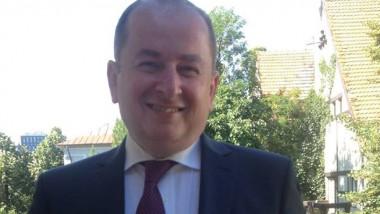 ambasadorul poloniei facebook 1