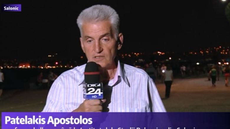 patelakis apostolos profesor salonic-1