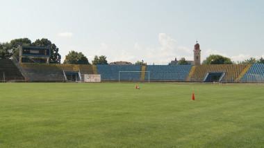 stadion Baia Mare