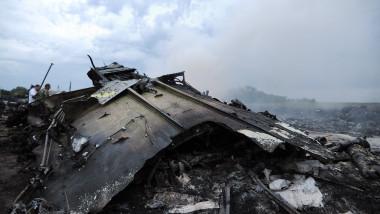 avion prabusit ucraina mediafax