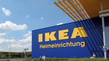 Ikea afp