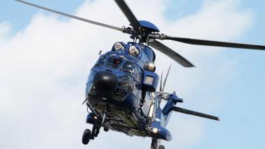 elicopter militar super puma GettyImages-152168891-1