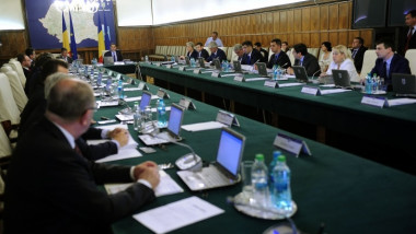 sedinta guvern 10 iunie gov ro